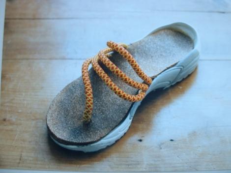 C_sandal1999