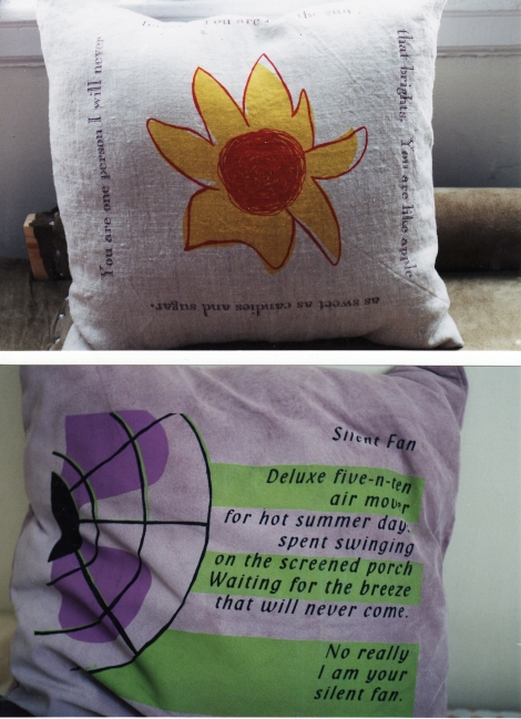 silkscreenlinenpillows