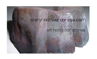 storycard